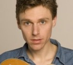 Joel Plaskett tops list of Canada's finest of 2009