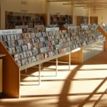 Digital music: Don't blame your public library