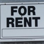 Is it better to rent than own?