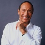 Live & Learn: Paul Anka