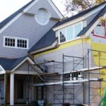Homes: Renovate or relocate