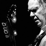 Neil Young is forever Canadian