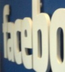 Facebook: Should you invest in social media?