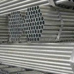 Investing in the steel industry